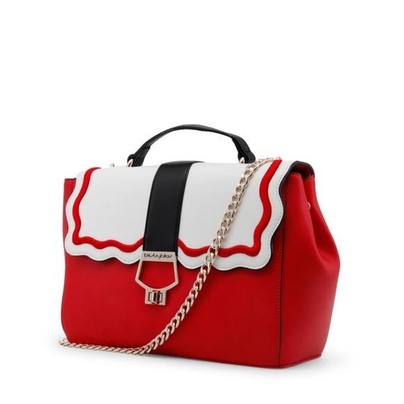 Blu Byblos Bags   Multicolor Crossbody Bag   Poshmark 298add9c62